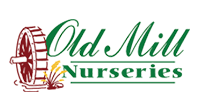 Old Mill Nurseries