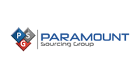 Paramount Sourcing Group