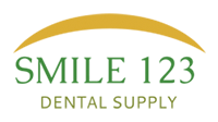 Smile 123 Dental Supply