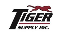 Tiger Supply Inc